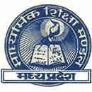 Madhya Pradesh Board Result 2017