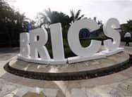 ब्रिक्स देशों में सिर्फ भारत की नहीं घटी वृद्धि दर