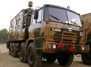 काली सूची में डाले गए टाट्रा ट्रकों की खरीद को सरकार ने दी हरी झंडी