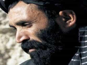 Taliban ,former leader ,Mullah Omar ,ally ,photo ,real,मुल्ला उमर,दाहिनी आंख,तस्वीर