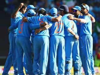 एशिया कप और टी-20 वर्ल्ड कप 2016 इस-इस दिन खेलेगी टीम इंडिया