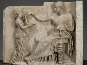 क्या वाकई ईसा से 100 साल पहले भी अस्तित्व में था लैपटॉप?
