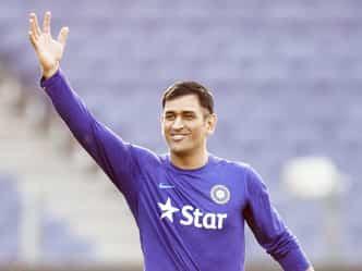 टेस्ट और वनडे टीम चुनने के लिए IPL पैमाना नहीं: धौनी