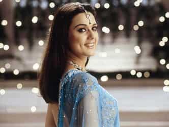 वैलेंटाइन डे पर शादी के बंधन में बंधने जा रही हैं प्रीति जिंटा!