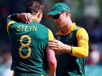T-20 WC: द. अफ्रीका और इंग्लैंड टीम भी घोषित, चौंकाने वाले नाम शामिल