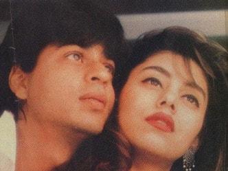 WATCH: क्या शाहरुख और गौरी का ये एड देखा आपने!