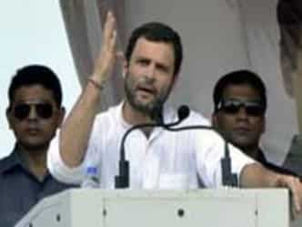 Rahul Gandhi ,Uttar Pradesh assembly elections ,Congress ,candidate,यूपी,सीएम पद,उम्मीदवार,राहुल,कांग्रेस