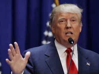 donald trump ,indiana primary ,presidential election ,cruz,इंडियाना,डोनाल्ड ट्रंप,रिपब्लिकन उम्मीदवार