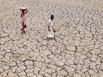 पत्नी के लिए खोदा 25 फुट गहरा कुआं, भरने नहीं दिया था पानी
