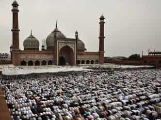 रमजान में ये एप्स बताएंगे नमाज से लेकर दुआ, इफ्तार का वक्त