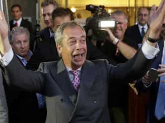 इन 5 वजहों से ब्रिटेन ने यूरोपीय यूनियन को कहा अलविदा
