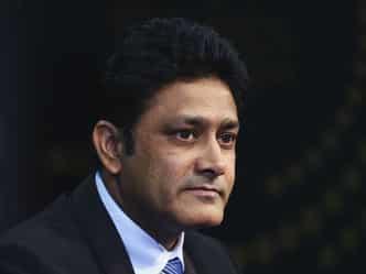 टीम इंडिया की इन 5 बातों पर कोच कुंबले को देना होगा ध्यान