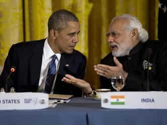 चीन से US नाराज, कहा- NSG में भारत को प्रवेश दिलाने के लिए प्रतिबद्ध