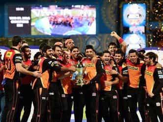 क्रिकेट को कुछ इस तरह बर्बाद कर डालेगा मिनी IPL!