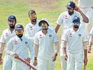 एंटीगा टेस्टः भारत की जीत के 10 दिलचस्प और बड़े रिकॉर्ड्स
