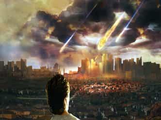 फिर की गई है भविष्यवाणी, इसी 29 जुलाई को तबाह हो जाएगी दुनिया
