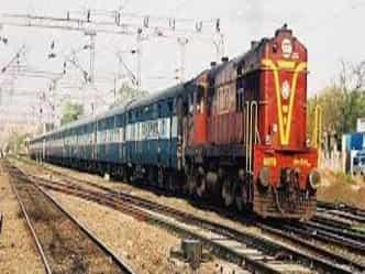 उत्तर-मध्य रेलवे में 6,500 पदों पर जल्द होगी भर्ती