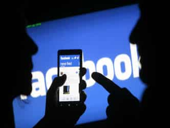 जानें किसी और ने तो नहीं खोल रखा है फेसबुक अकाउंट