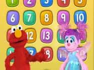 3 मोबाइल एप करेंगे बच्चों को पढ़ाने-लिखाने में मदद