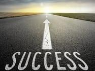 जीवन में होना है सफल तो इन 5 बातों का रखें पूरा ख्याल