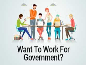 मोदी सरकार दे रही है जॉब ऑफर, इन सेक्टर्स में कर सकते हैं अप्लाई