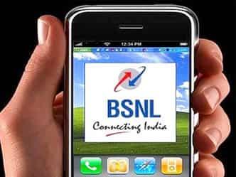 BSNL ने 1,099 रुपये में लांच किया 3G का अनलिमिटेड डाटा प्लान
