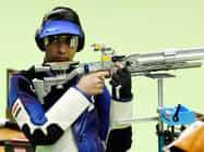 RIO: समीक्षा पर बोले बिंद्रा, 'नहीं करूंगा साथी शूटरों से सवाल'
