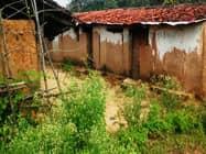 इस गांव में इंसानों का नहीं बल्कि भूतों का है डेरा