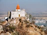 देश के ऐसे 5 मंदिर जहां पुरुषों के प्रवेश पर है रोक