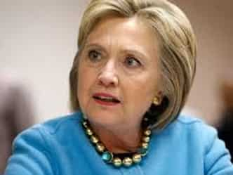 Hillary Clinton ,second daughter ,email ,controversy Hindi News,सेकंड डॉटर,ई मेल,हिलेरी