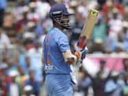 RECORD: राहुल ने शतक के साथ कर दिखाया ये 'कारनामा'