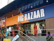 Big Bazaar करेगा अपने ऑनलाइन पोटर्ल को बंद, नुकसान को बताया वजह