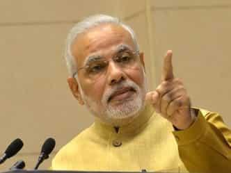 PM मोदी का नया दांव, POK के विस्थापितों को देंगे 2000 करोड़ रुपए