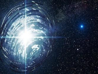 Aliens: अंतरिक्ष से आया है Strong Signal, वैज्ञानिकों में मची खलबली
