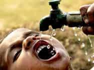 महज आठ हजार रुपए के लिए पानी संकट झेल रहे वासेपुर के लोग