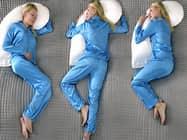 VIDEO: पेट के बल सोते हैं तो ये बीमारियां हैं आपकी ताक में