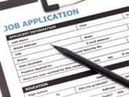 UPSSSC में बारहवीं पास नौकरी का मौका हाथ से ना जानें दें