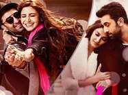 'ऐ दिल है मुश्किल' के TRAILER में दिखे शाहरुख खान, आपने पहचाना?