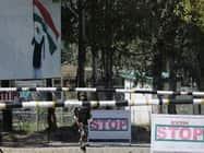 उरी हमले के बाद भारत-पाक के रिश्तों में आई ये 7 खटास