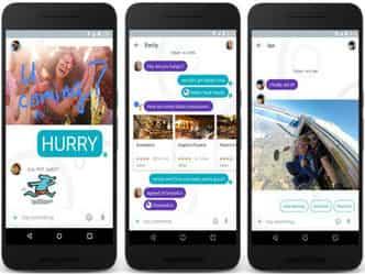 एलो एप: बोर न होने देगी गूगल असिस्टेंट की दोस्ती