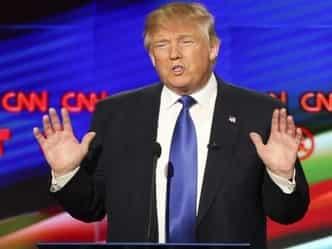 York Times ,Washington Post ,Donald Trump ,Republican Party,US,अखबार,ट्रंप,राष्ट्रपति