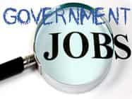बिहार में दसवीं पास के लिए बंपर नौकरियां