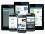 सेकेंड हैंड फोन की कमियां बताएेंगे ये एप और टिप्स