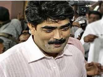 शहाबुदीन की जमानत रद्द करने पर SC का फैसला कल तक सुरक्षित