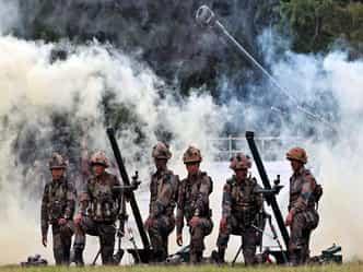10 दिन में ऐसे तैयार हुआ सेना का प्लान, PAK से लिया 18 शहीदों का बदला