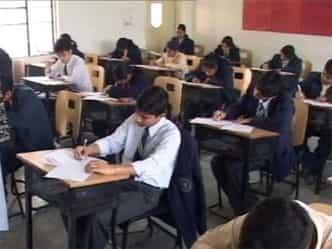 सीबीएसई 10वीं में बोर्ड परीक्षा अनिवार्य होगी