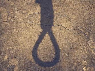 सऊदी अरब के शहजादे को फांसी,  2 सालों में 292 लोगों को मौत की सजा