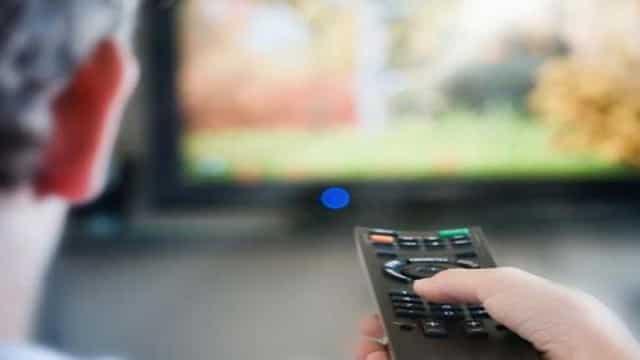 पाकिस्तान में शुक्रवार से बैन हो जाएंगे भारतीय टीवी कार्यक्रम