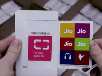 Reliance Jio का FREE डाटा 3 दिसंबर को हो जाएगा खत्म, जानिए क्यों