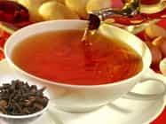 लौंग की चाय से करें सुबह की शुरुआत, होंगे ये 6 फायदे